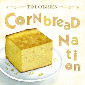 album-cornbread-nation